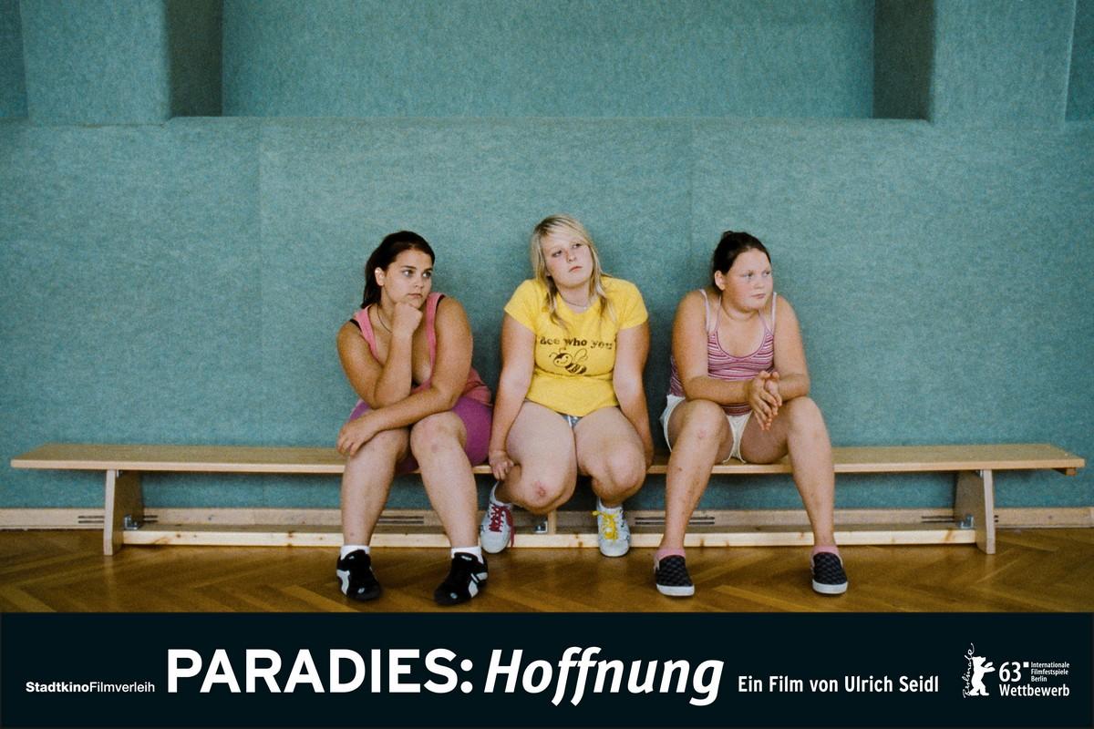 raj-nadzieja-ulrich-seidl-nowe-horyzonty-2013-08-08-001