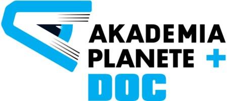 logo planete