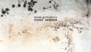 missa-gratiatoria