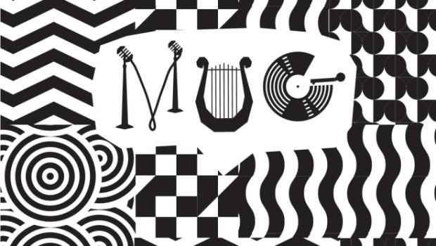 mug-2013