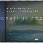 wehikuł-czasu-maciej-ziółkowski
