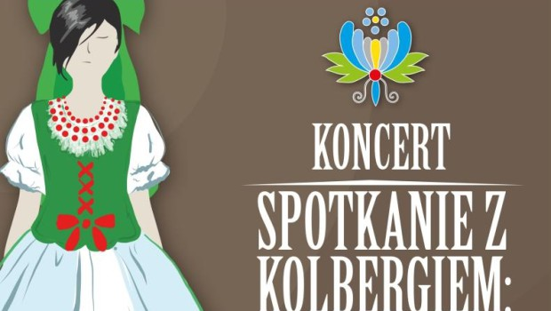 kolberg2