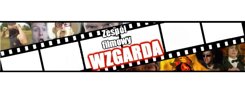 logo wzgarda