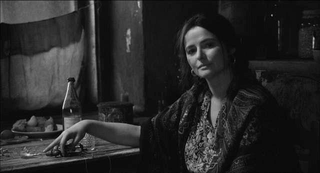 papusza   rez  joanna kos krauze  krzysztof krauze  fot  nextfilm_6968442
