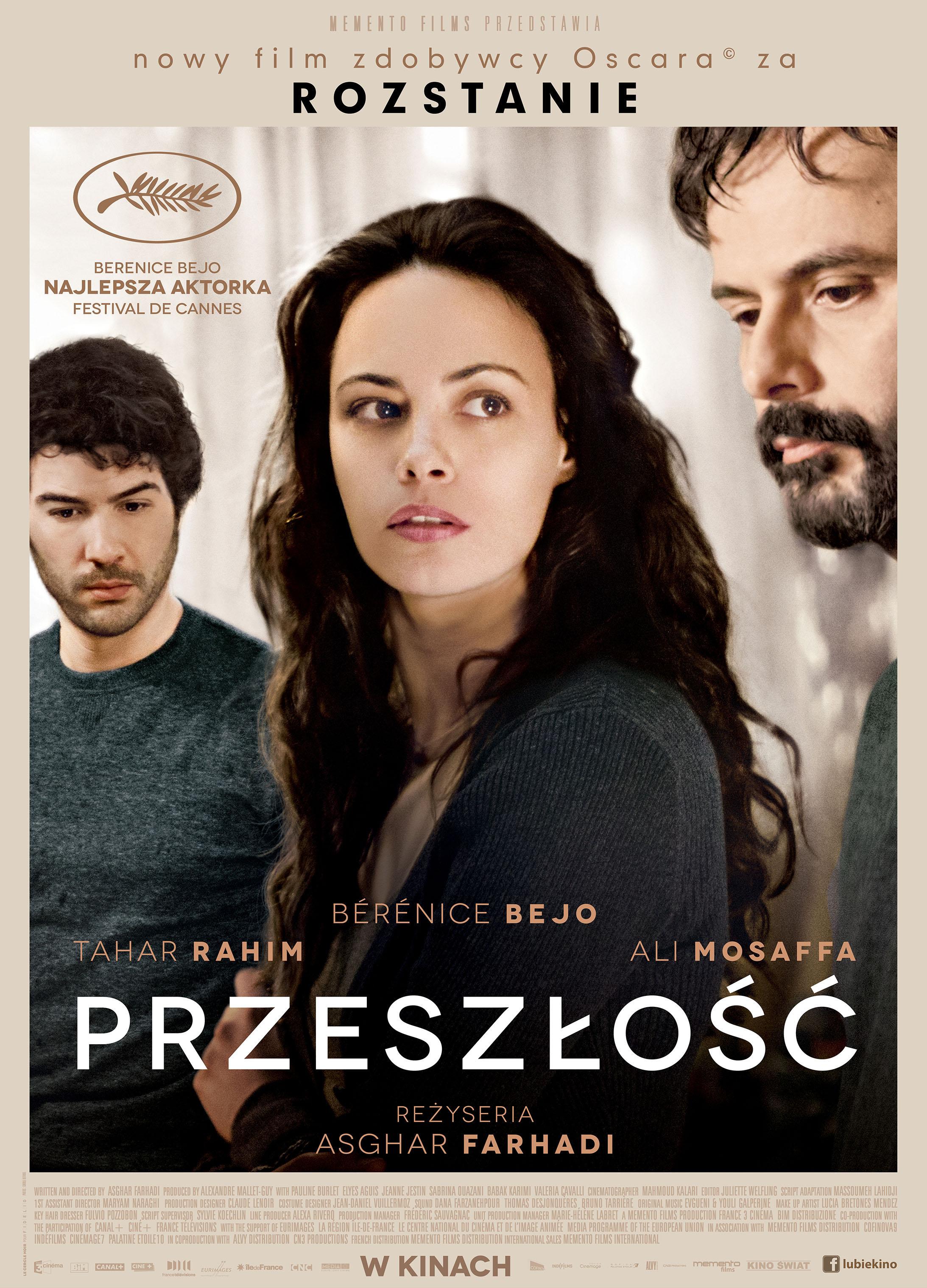 przeszlosc_pl