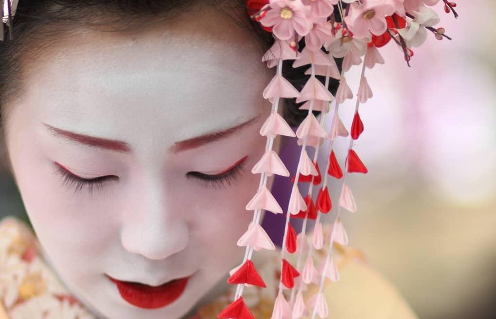 3. Festiwal Kultury Azjatyckiej UG Made in Azja - edycja Made in Japonia