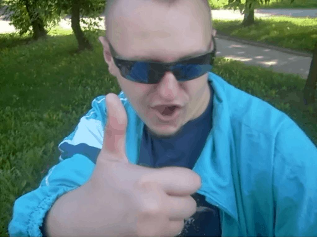 """Konfrontacje - Zespół Filmowy """"Wzgarda"""" - spotkanie z twórcami"""