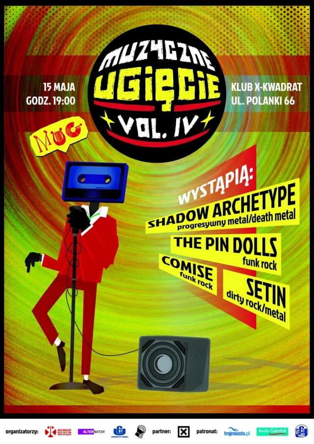 MUG - koncert 4 plakat_web