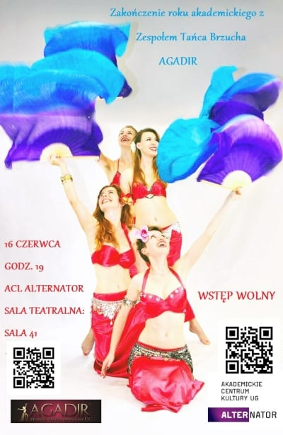 agadir-16.06.2014-plakat