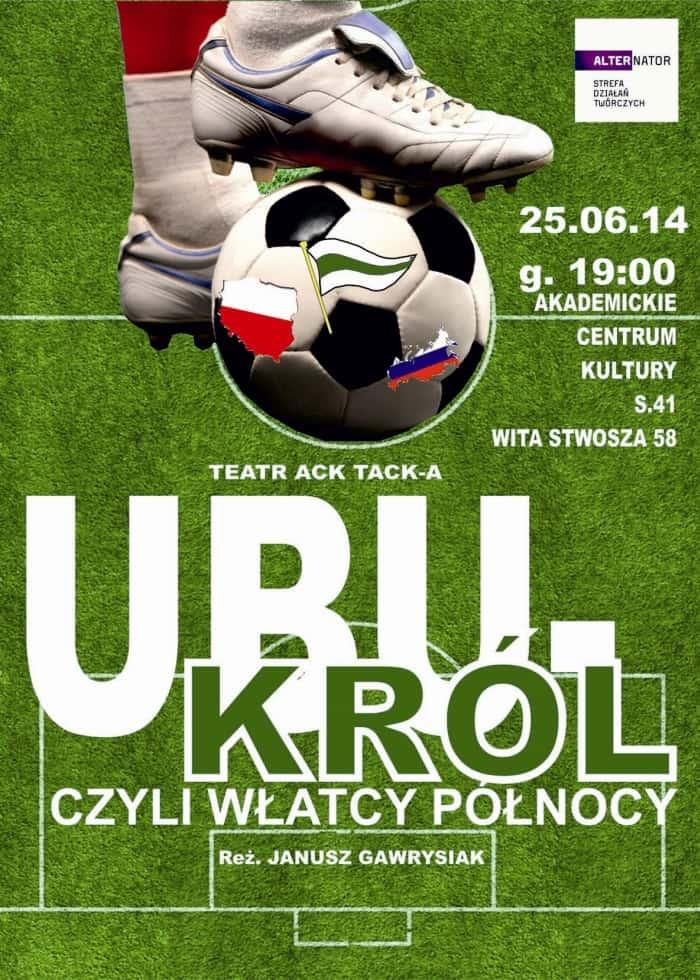 UBU-plakatjpeg