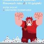 plakat przezrocze 2013-page-001