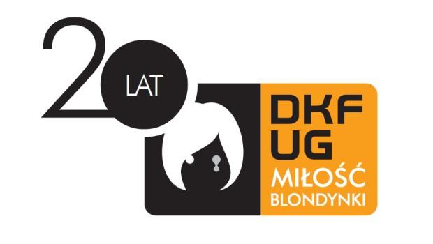 20.DKF logo
