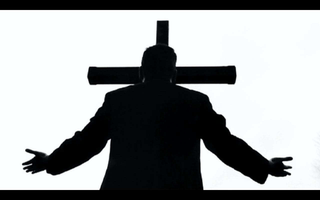 Cross_22