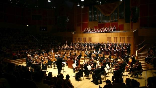 2012-03-09filh-Bach