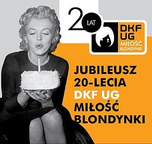 Kopia DKF Jubileusz foto