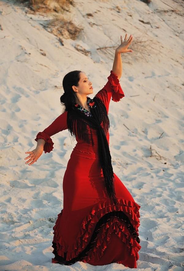 flamenco_Gdańsk_Luiza_Romanowska_4-2