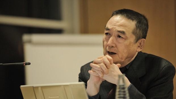kazuhiko_kobayashi_male