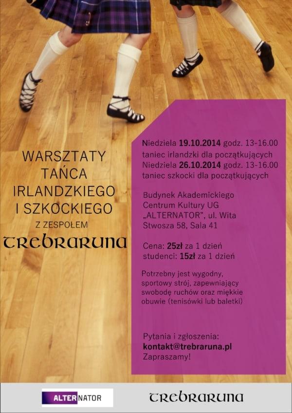 warsztaty2014 A4
