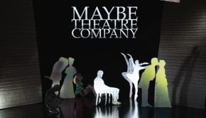 Maybe Theatre Company
