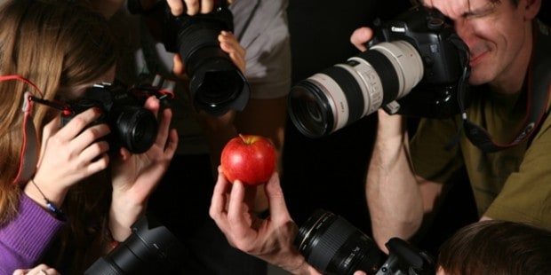 saf-fotografia-studyjna-II-3-620x310