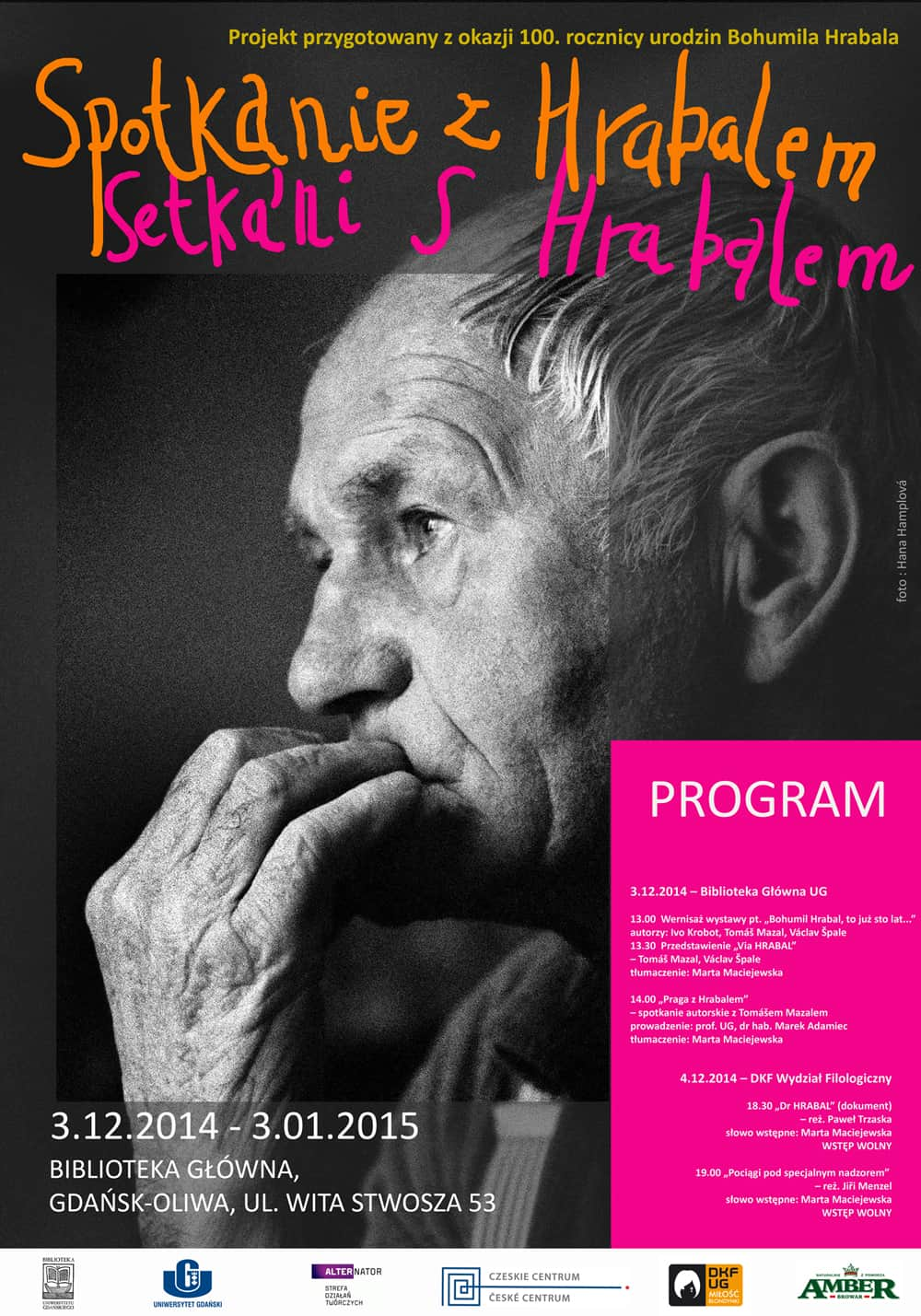 web_F_Plakat_Hrabal_100x70_program_final_