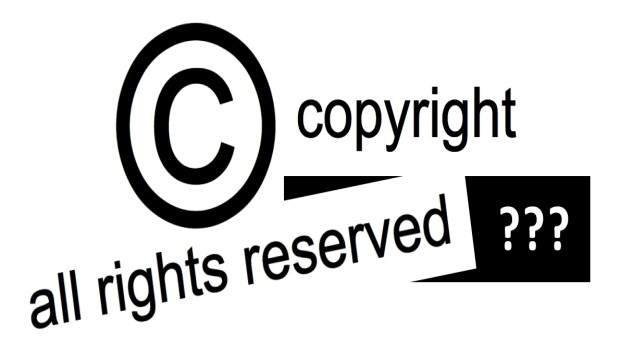 Piractwo czy dozwolony użytek