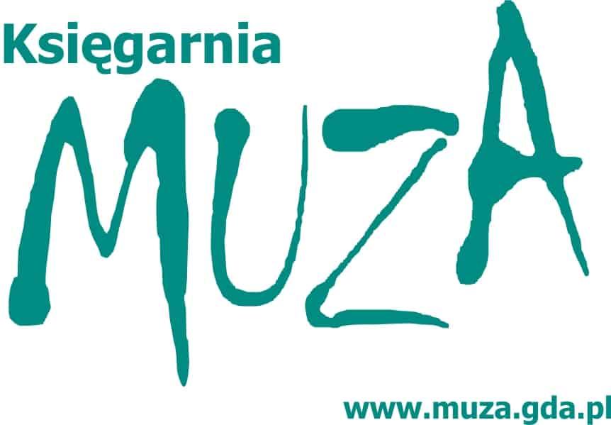 logo_muza_