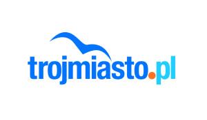 logo_trojm