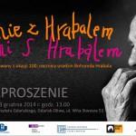 online_zaproszenie_loga_web
