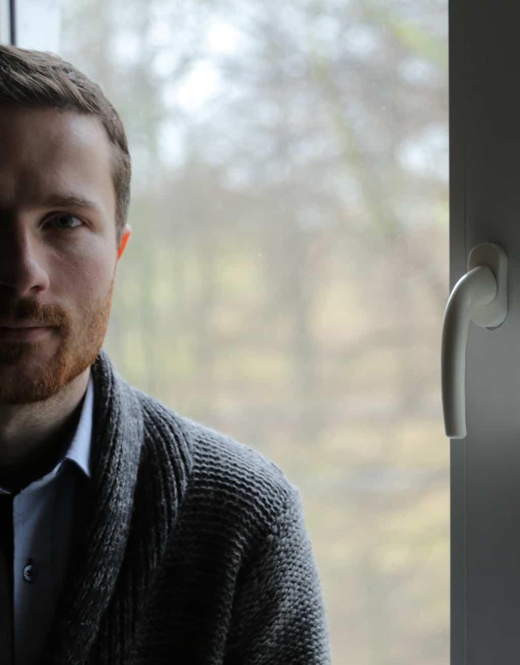 Nagrody Miasta Gdańska dla Młodych Twórców w Dziedzinie Kultury