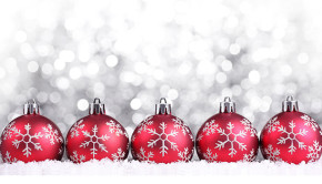 christmas-backgrounds-14