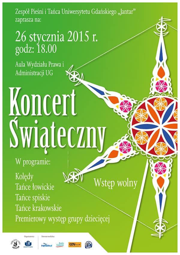 koncert świąteczny_tlospłaszczone_krzywe_CMYK_A3