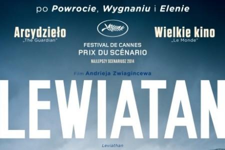 lewiatan2-450x300