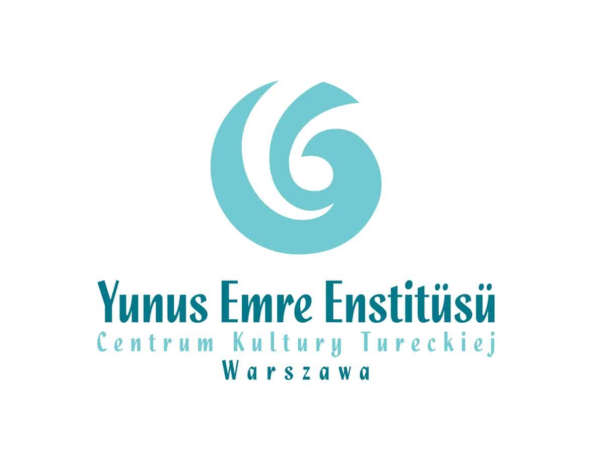 varşova polonya logo-01