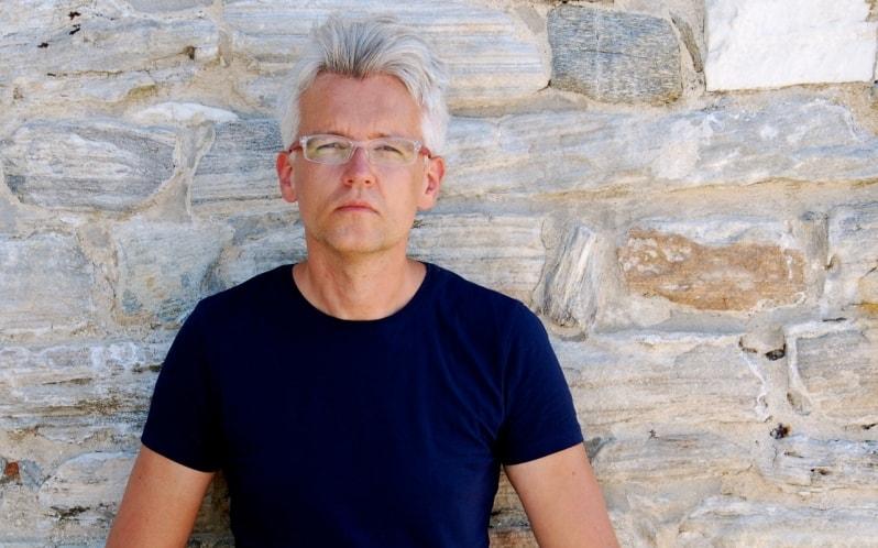 Marcin-Borchardt-798x498