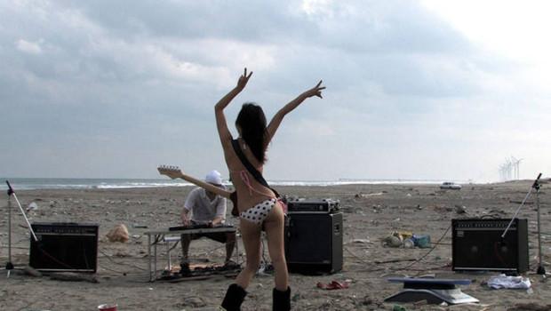 film i tak nie zalezy nam na muzyce