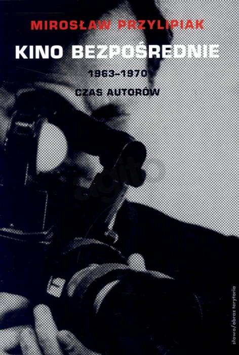 kino-bezposrednie-1963-1970-czas-autorow.2155645.2