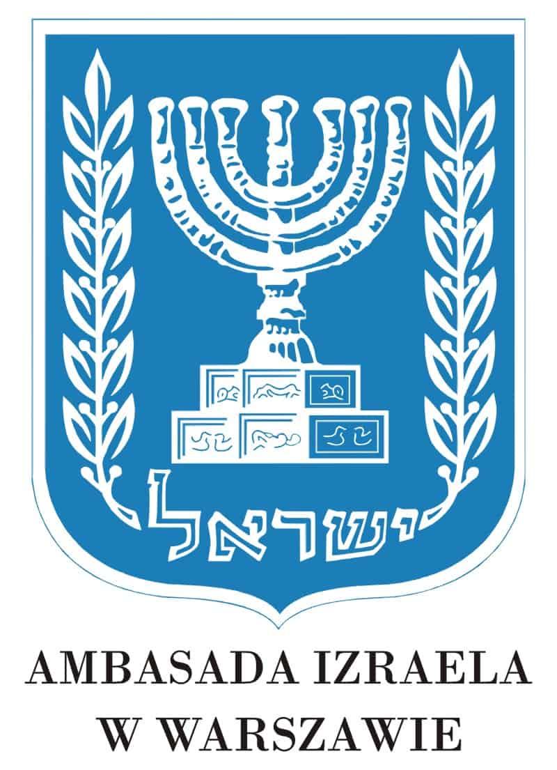 AmbasadaIzraela-jpg