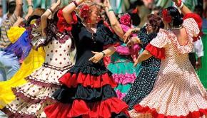 Feria-dancing_2236227b
