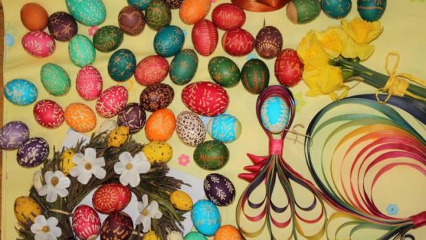 JANTAR-Świąteczne-Jajcowanie