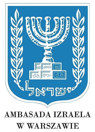 Kopia AmbasadaIzraela-jpg