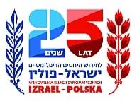 Kopia Logo_Poland