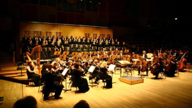 koncert-jubileuszowy-19-03-2015001