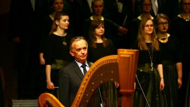 koncert-jubileuszowy-19-03-2015003