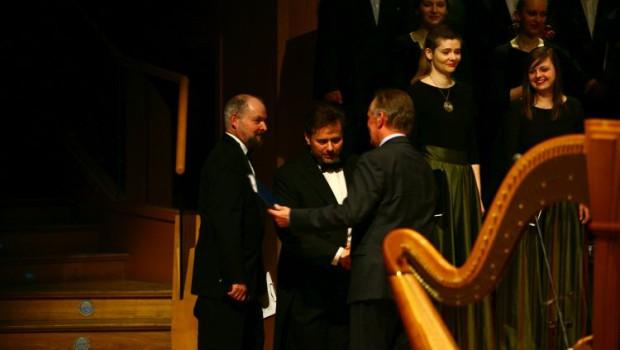 koncert-jubileuszowy-19-03-2015005