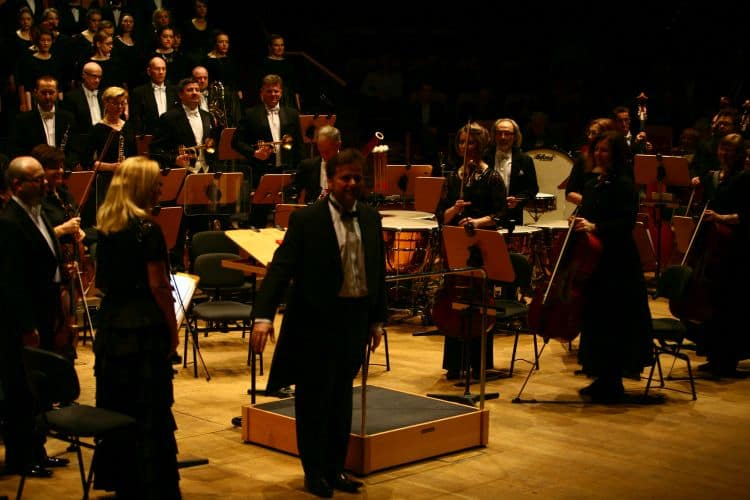 koncert-jubileuszowy-19-03-2015009