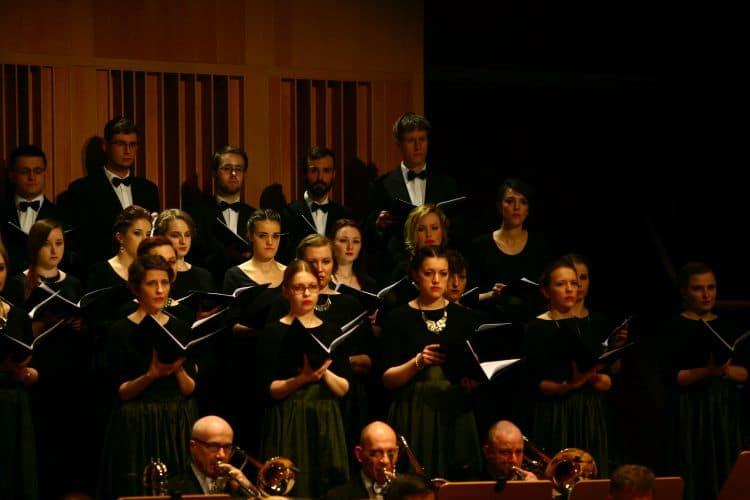 koncert-jubileuszowy-19-03-2015012