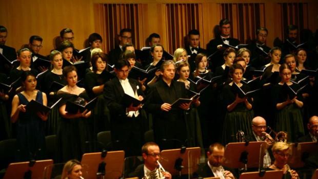 koncert-jubileuszowy-19-03-2015013