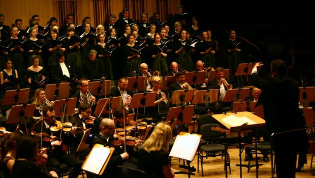 koncert-jubileuszowy-19-03-2015014