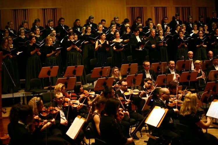 koncert-jubileuszowy-19-03-2015015